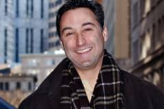 Michael Cuggino