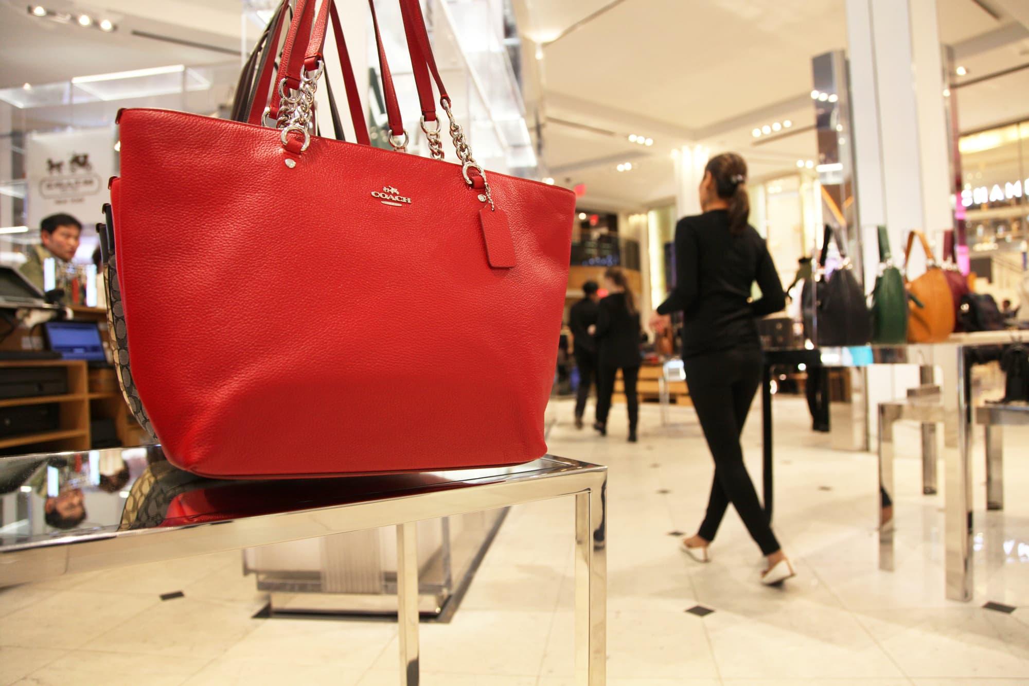 discount coach handbags outlet og9t  discount coach handbags outlet