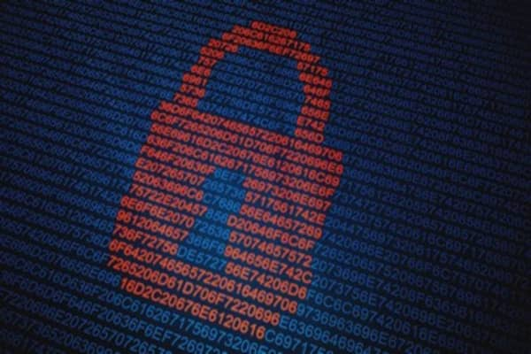 Why cybersecurity is important for everyone