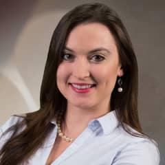 Elizabeth Rocklin CNBC