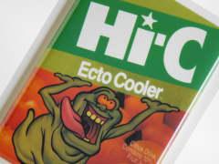 """HiC """"Ecto-cooler"""""""