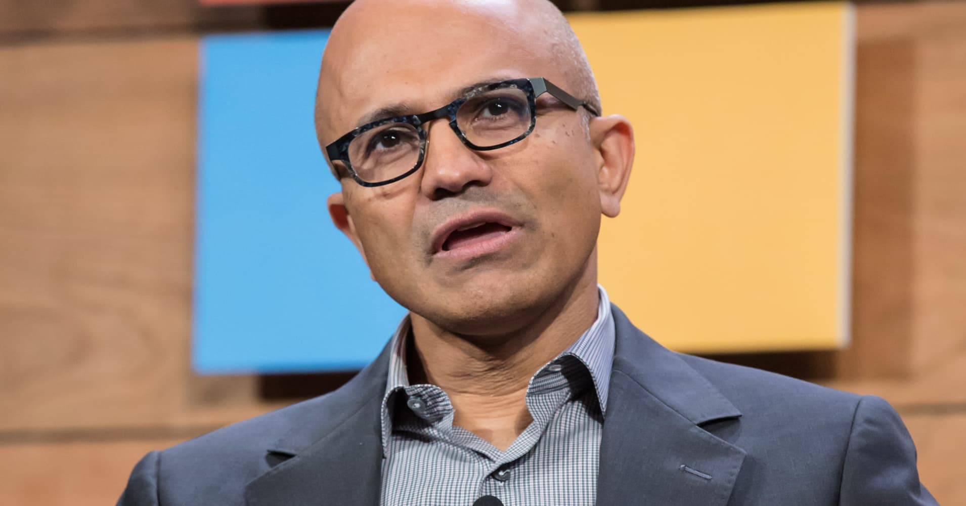 Microsoft says it added detection, protection against global cyberattack