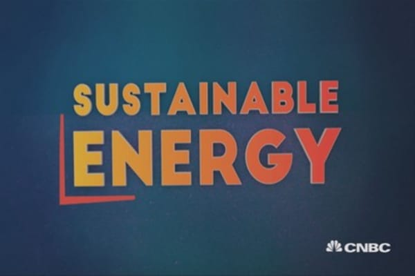 Clean energy in Africa: generating jobs and power