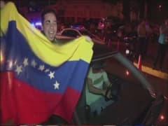Venezuela opposition thrashes 'Chavismo'