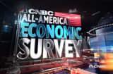 All-America Survey: Terror fears rise