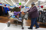 Walmart consumer prices confidence
