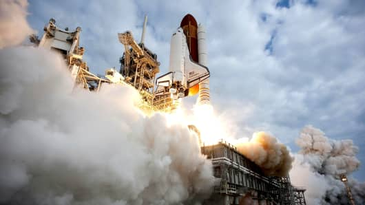 NASA's InSight Mars mission will be delayed