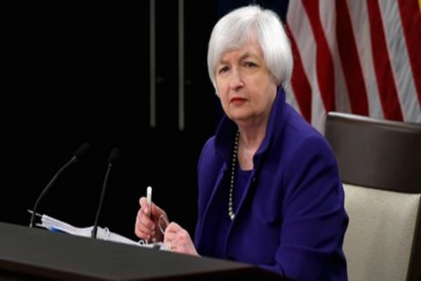 What's next for the Fed? Five truths for 2016