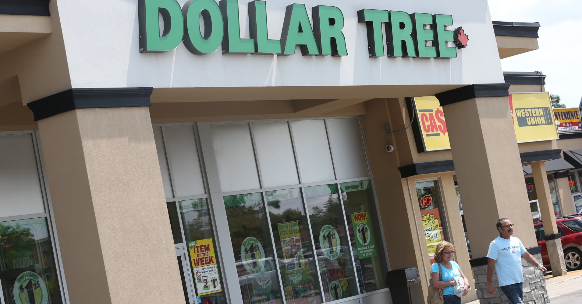Bitcoin bonanza and Dollar Tree earnings: Here's what could drive markets Thursday