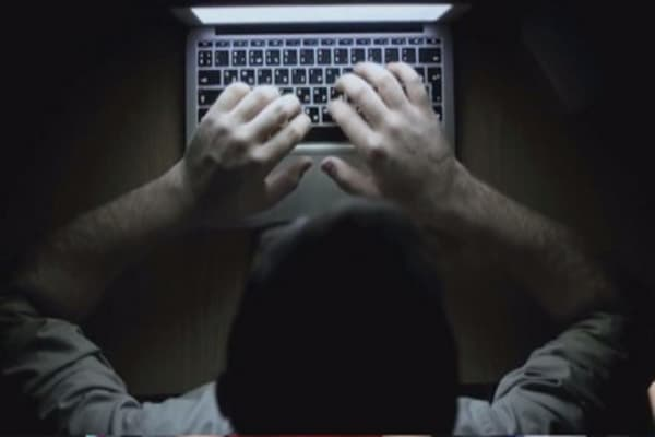 Turkish hacker to serve 334 years in jail