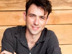 Matt Urmy, CEO, Artist Growth