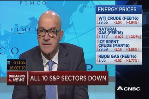 Economy will re-accelerate: Pimco Pro