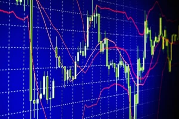 The global factors behind Friday's big selloff