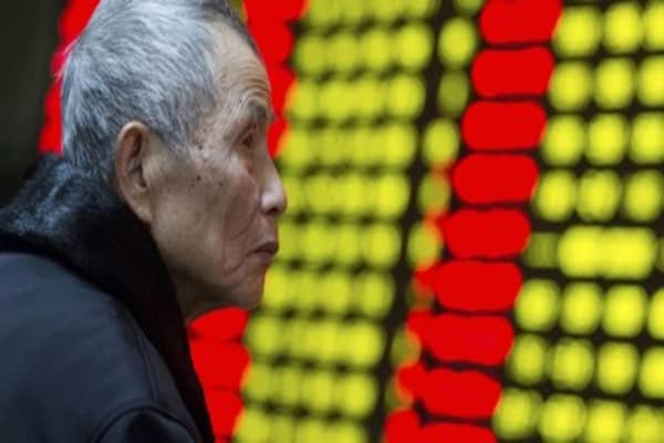 Three ways China can move markets next week