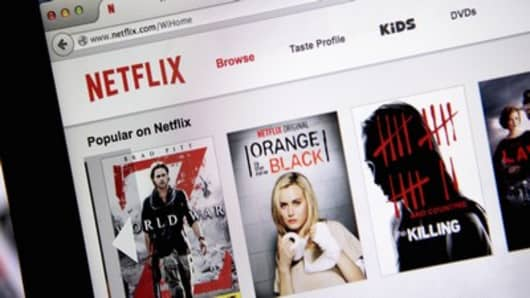 Netflix earnings: What investors are watching