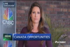 Bank of Canada refrains from cutting rates