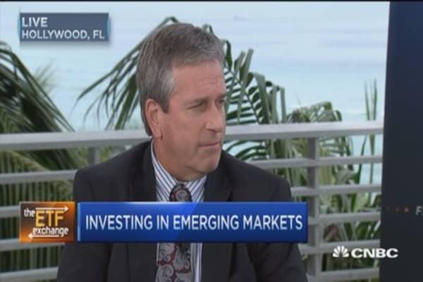 What EM investors should know