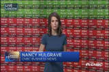 European markets choppy in early trading