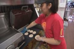 McDonald's to open 150 customized burger stores