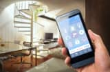 The Internet of things home smart apps