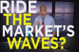 Cramer Remix: Not the time to swim with stocks