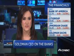 Italy: Ground zero for European bank concerns?