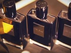 Kilian Bespoke Perfume
