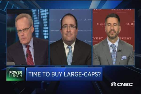 If you're bearish, it's wrong time to bail now: Pro