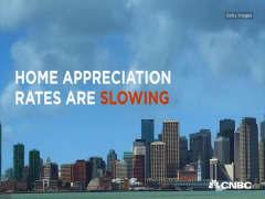 Tech turmoil spreads to San Francisco real estate