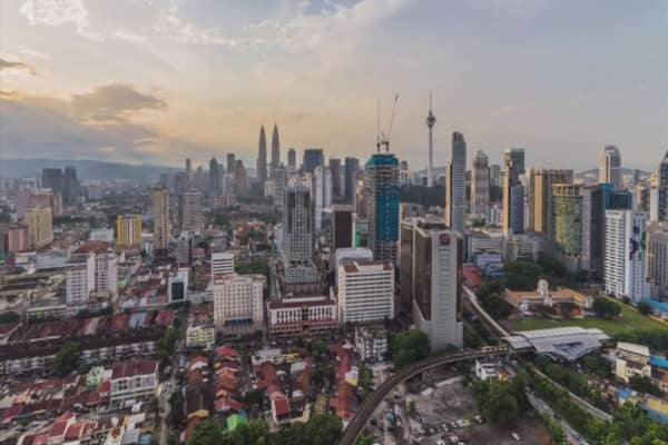 Australia sees terrorism threat in Kuala Lumpur