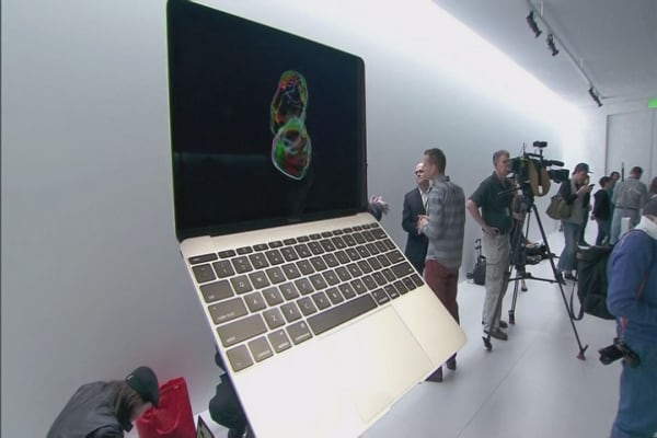 Apple adding SIRI to OS X: Report