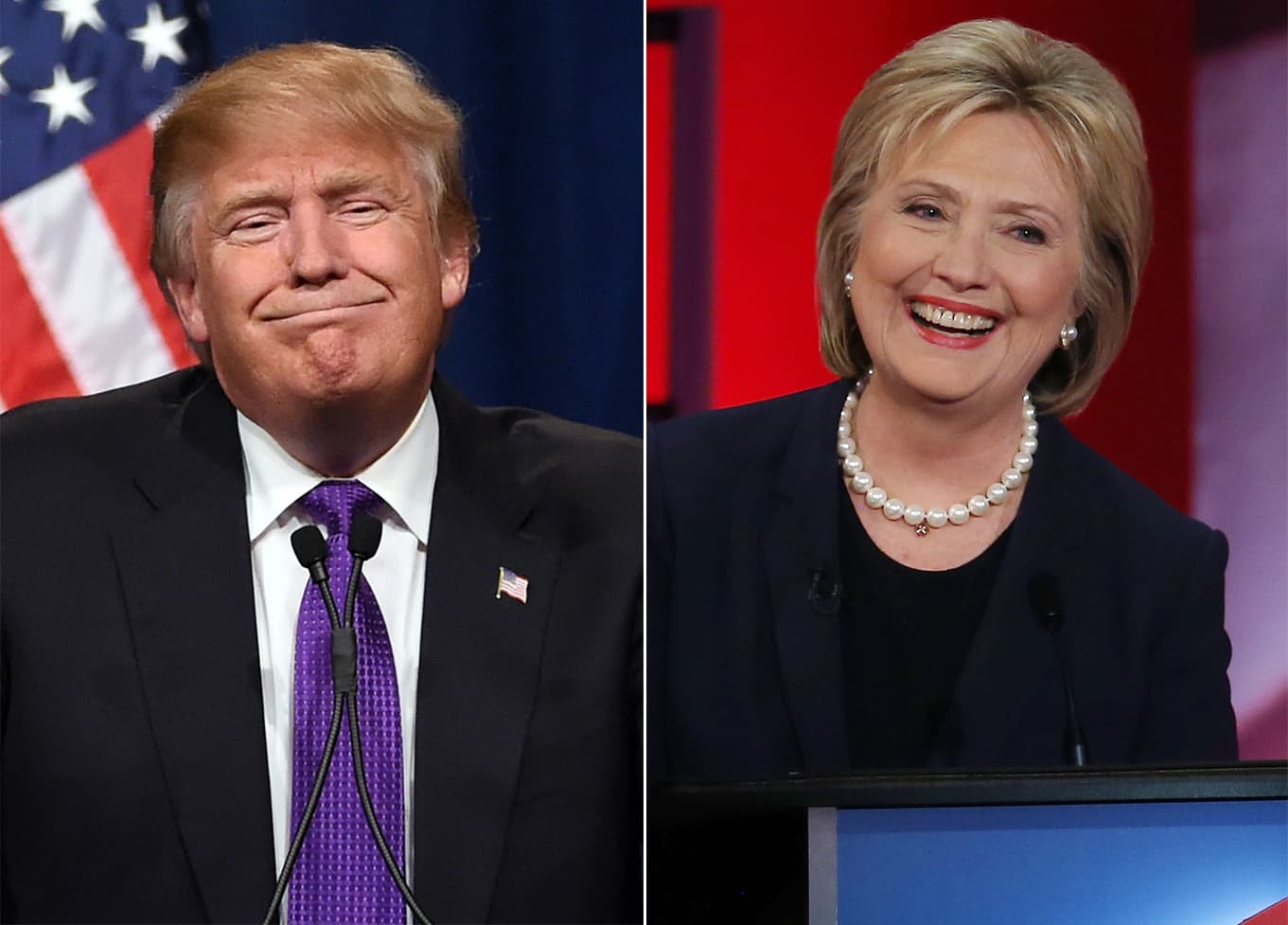 Argan   Help writing custom essay on hillary CNN Money Hillary Clinton Says She Didn t Work on the Trans Pacific Partnership