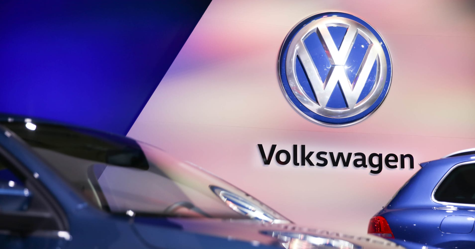 VW talks with union break down, leaving costs deal in limbo, report says