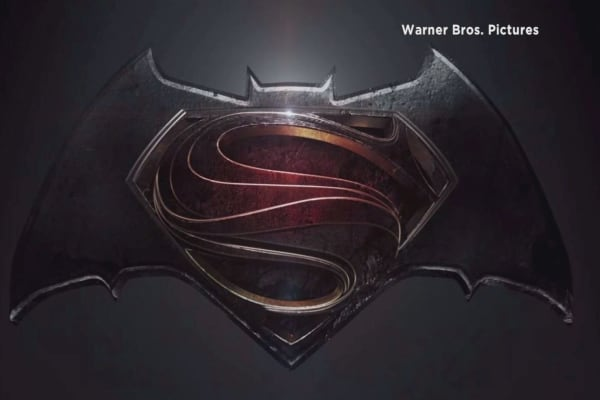 Batman v Superman soars at the box office