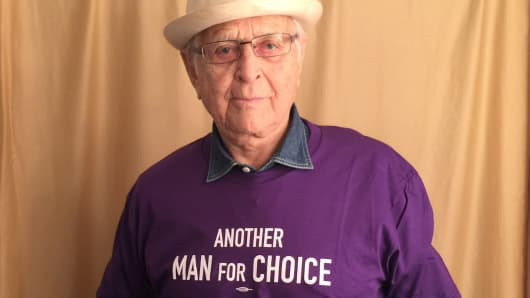 norman lear imdbnorman lear film, norman lear, norman lear net worth, norman lear bio, norman lear center, norman lear memoir, norman lear sitcom, norman lear sitcom crossword, norman lear book, norman lear imdb, norman lear house, norman lear quotes, norman lear documentary, norman lear foundation, norman lear interview, norman lear net worth 2013, norman lear twitter, norman lear south park, norman lear declaration of independence