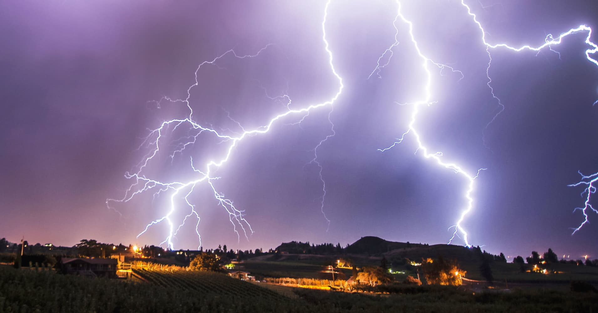 Jefferies strategist says it's time to bet on a market storm ahead, here's why
