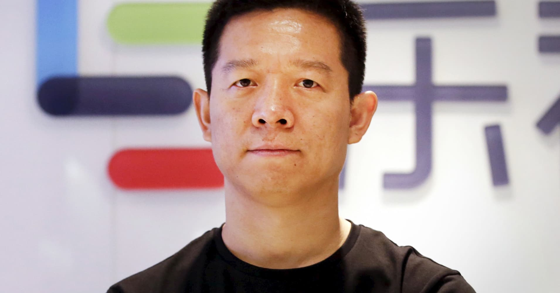 LeEco cuts 325 U.S. employees, will focus on Chinese-speakers