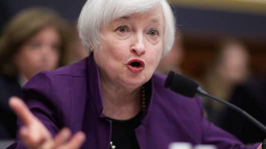 Economy improves in Colorado region, says Fed 'Beige Book' survey