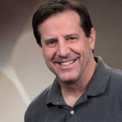 Brian Clark CNBC