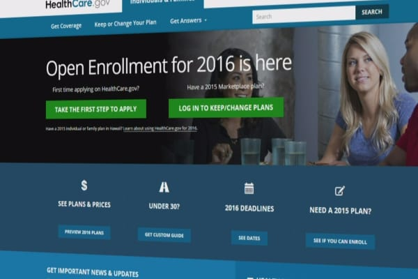 Federal judge rules Obamacare funding is 'unconstitutional'