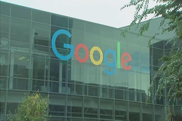 Google cloud queen Diane Greene is ready to rule