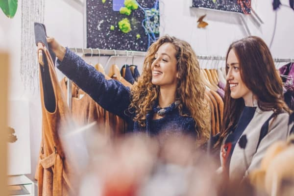 The smart way to play a retail rebound