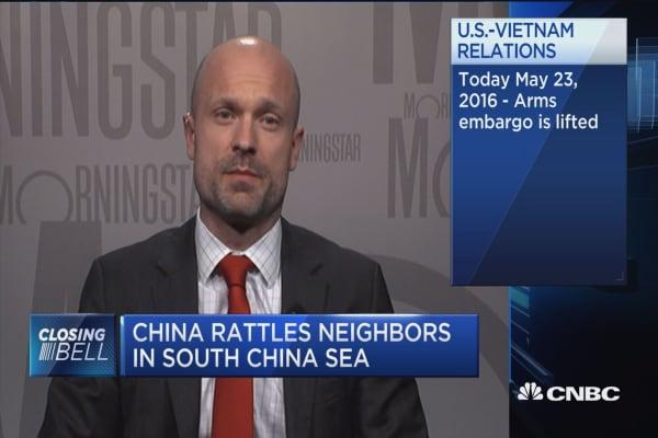 Boeing's $11.3B deal: Analyst