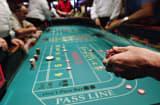 bet casino craps