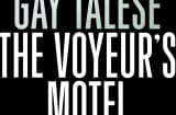The validity of 'the voyeur's motel'
