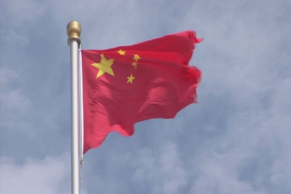 China fears Clinton more than Trump