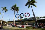 Rio de Janeiro, Brazil olympics