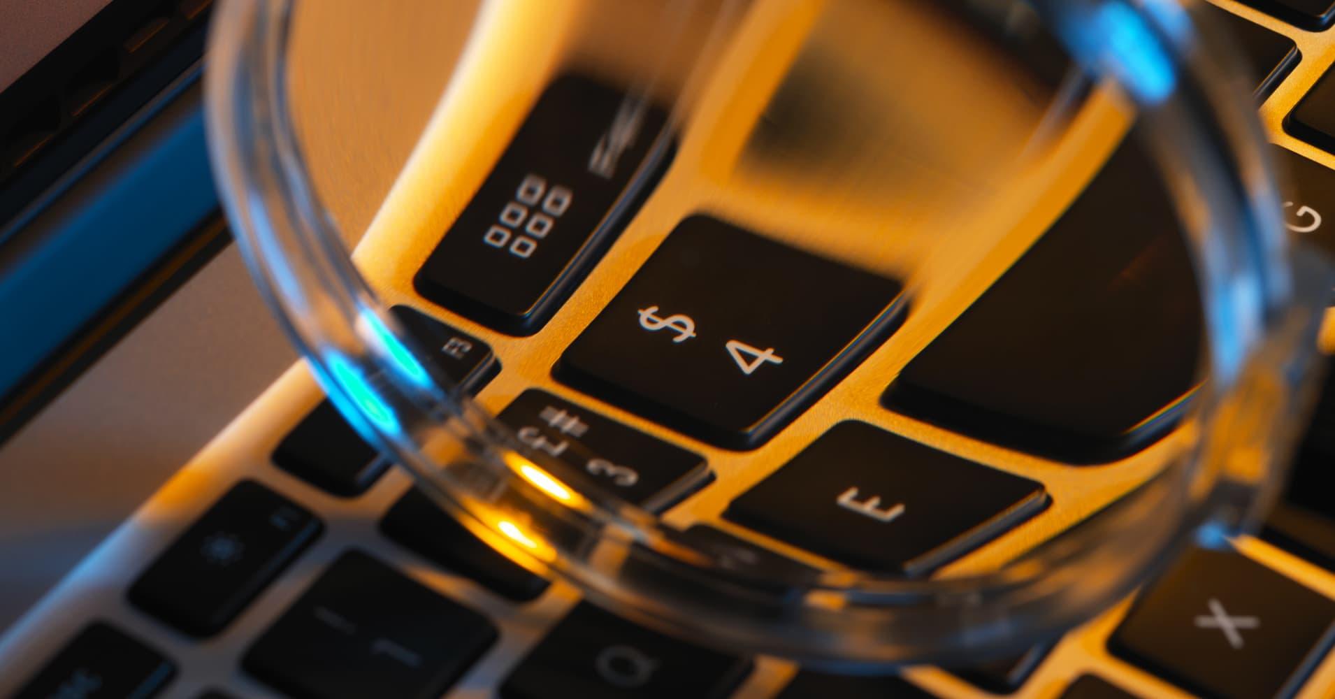 Proxy List Рабочих Txt 2 16 Download - Купить Прокси Рабочие Для