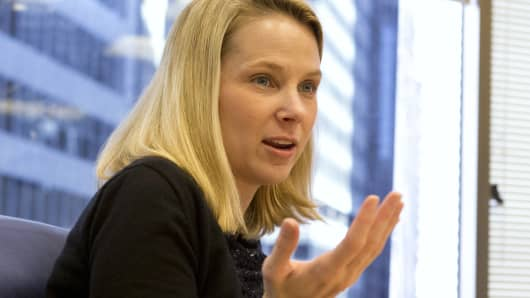 Yahoo Under SEC Investigation for Not Disclosing Massive Data Breach Sooner