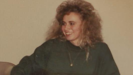 Shelly Wilhite of Oklahoma passed away 4 months after having LivaNova's Vagus Nerve Stimulator implanted.